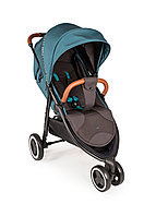 Детская прогулочная коляска Happy Baby Ultima V3 (marine), фото 1