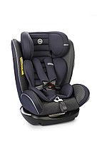 Автокресло Happy Baby Spector navy blue