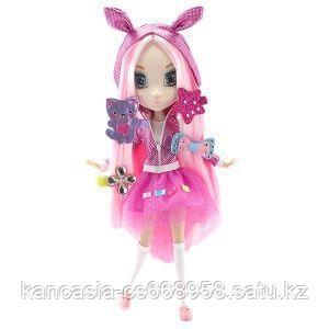 Shibajuku GIRLS Shibajuku GIRLS Кукла 33см Шидзуки2