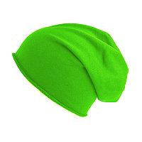 Шапка BROOKLIN, Зеленый, -, 25402.121