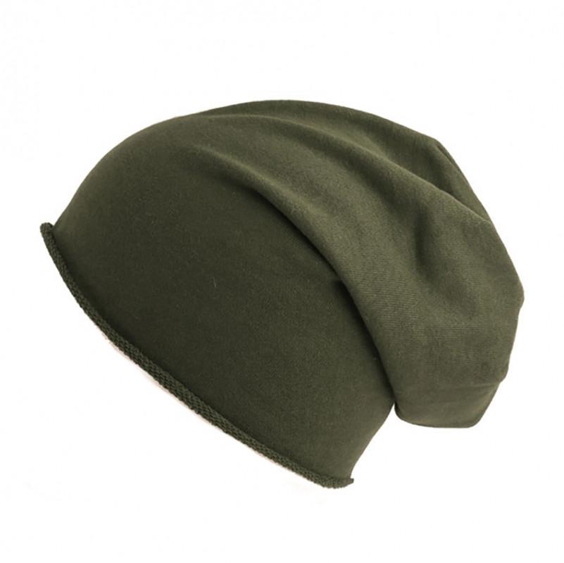 Шапка BROOKLIN, Зеленый, -, 25402.09 - фото 1