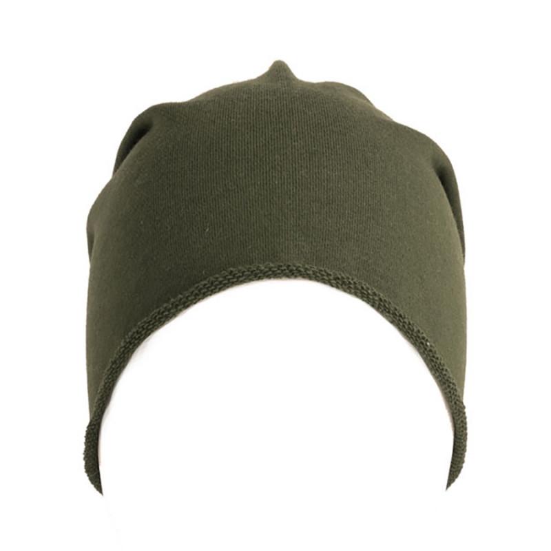 Шапка BROOKLIN, Зеленый, -, 25402.09 - фото 3