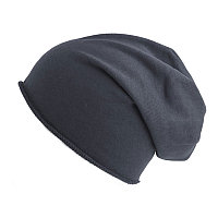 Шапка BROOKLIN, Темно-синий, -, 25402.25