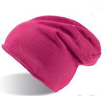 Шапка BROOKLIN, Розовый, -, 25402.75