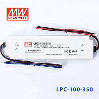LPC-100-350