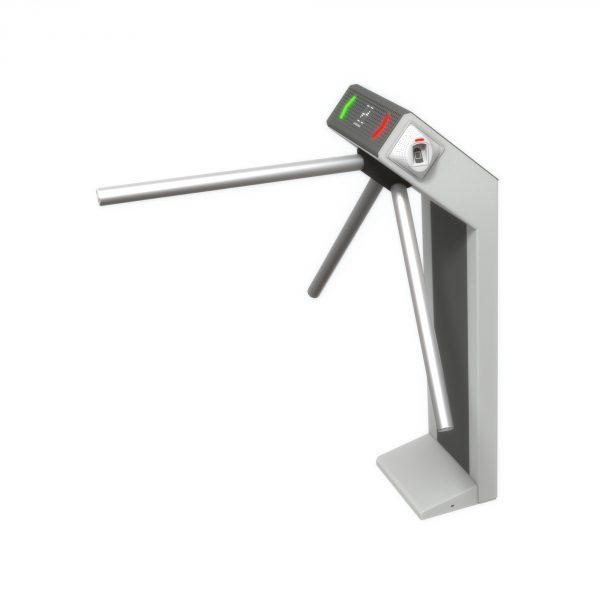 Электронная проходная CARDDEX STR-02E