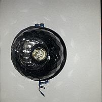 Декоративный потолочный Светильник, фото 3