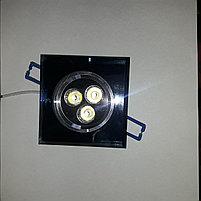 Декоративный потолочный Светильник, фото 4