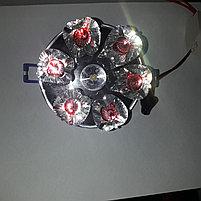 Декоративный потолочный Светильник, фото 5