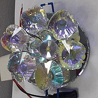 Декоративный потолочный Светильник, фото 6