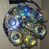 Декоративный потолочный Светильник, фото 7