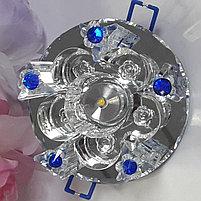 Декоративный потолочный Светильник, фото 8