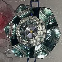 Декоративный потолочный Светильник, фото 9