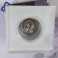 Декоративный потолочный Светильник, фото 10