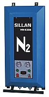 Генератор азота HN-630B настенный