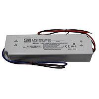 LPC-100-2100