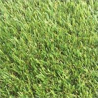 Искусственная рулонная трава 30мм