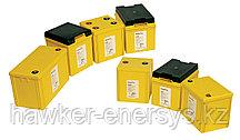 PowerSafe 2V500/2