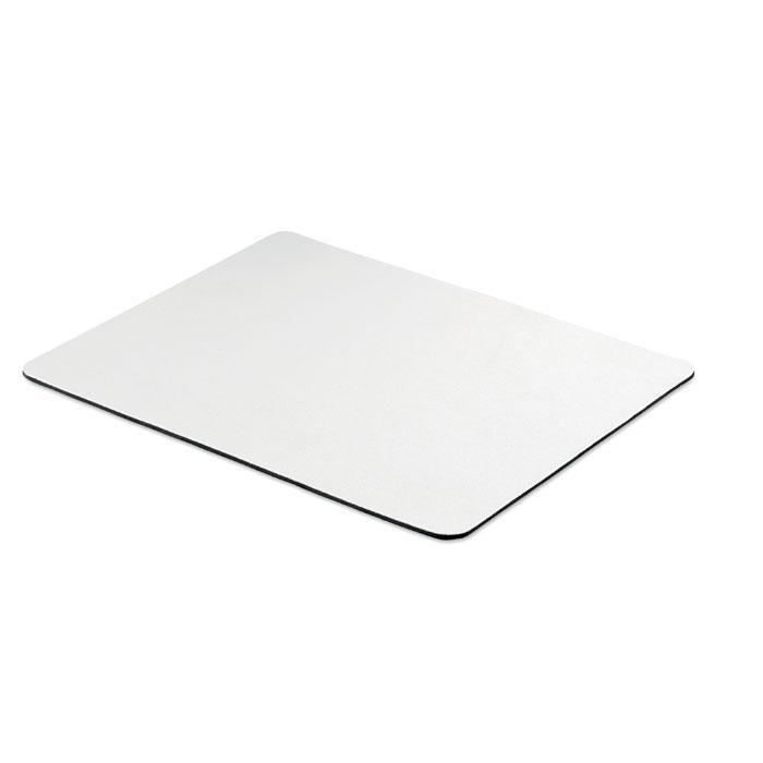 Коврик для мыши для сублимации, SULIMPAD
