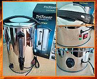 Электрический титан TriTower 30л