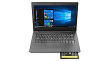"Lenovo 81B00077RU Ноутбук V Series V330-14IKB 14"" FHD CORE-I5-8250U, 4GB, 1TB, W10_PRO"