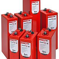 PowerSafe SBS 400 EON