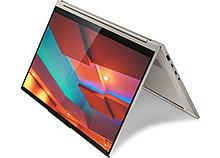 Lenovo 81TE0013RU Ноутбук Yoga C940-15IRH TOUCH 15.6'' FHD CORE-I9-9880H, 16GB, 256GB SSD, W10