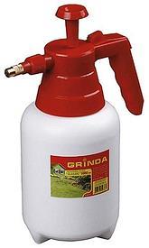 Опрыскиватель Grinda 1,5л