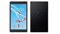 Lenovo ZA2F0042RU Планшет Tab4 8 Plus TB-8704X 8'' WUXGA Qualcomm Snapdragon 625 2.0GHz 3G+LTE