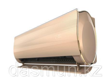 Настенный кондиционер Almacom  Inverter ACH-13IV