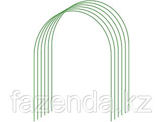 Дуги для парника Grinda 6шт длина 2,2м,