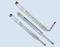 Термометры ТТЖ-М + 150