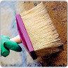 Универсальные средства для обезжиривания и защиты поверхностей