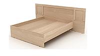 Спальная кровать с вентилируемыми отверстиями, фото 1