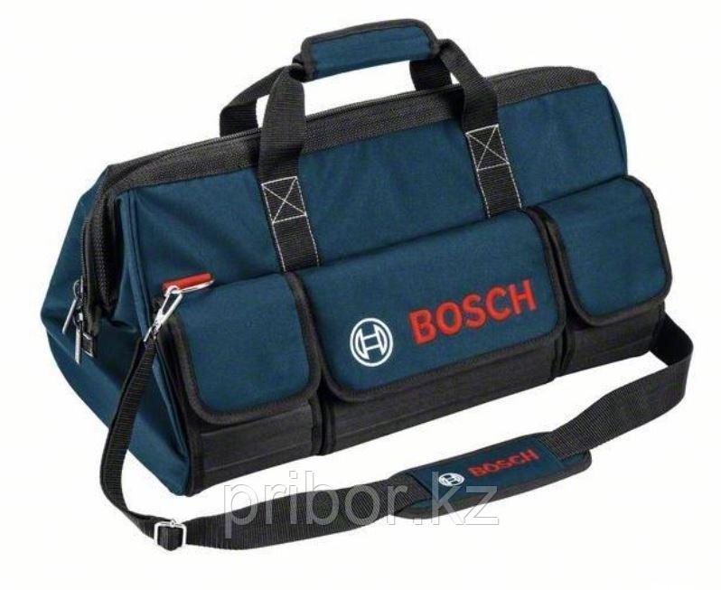 Сумка для инструмента Bosch Professional, средняя