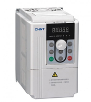 Преобразователь частоты NVF2G-3.7/TS4, 3.7кВт, 380В 3Ф