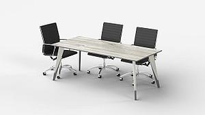 Стол для конференц зала