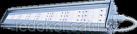 Светильник  250 Вт Диммируемый светодиодный серии ЭКО
