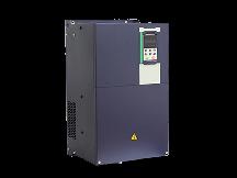 Частотный преобразователь 55 кВт 380 В