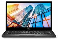 Ноут Dell Latitude 7490 Intel Core i7 4 ядра 8 Гб SSD 256 Гб Windows 10 Pro 210-ANQQ_N022L