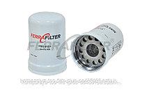 Фильтр масляный FSO  915/1  FERRA