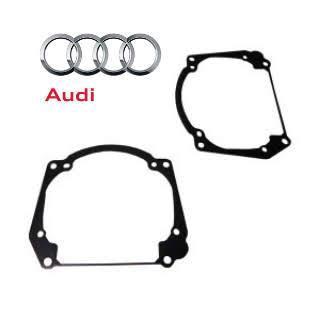 Переходная Рамка Audi A5