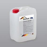 Смывка полиуретана DOCKER URETAN промышленного назначения Быстрого действия (3-10 мин) 1 кг