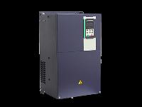 Частотный преобразователь 185 кВт 380 В, фото 1