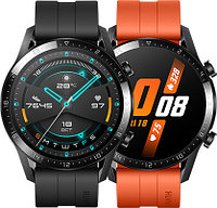 Honor Watch GT2 Sport Black
