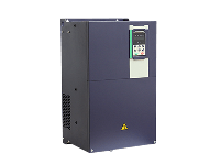 Частотный преобразователь 280 кВт 380 В, фото 1