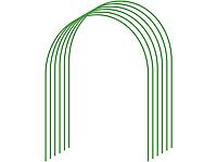 Дуги для парника Grinda 2м длина