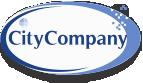 ТОО City Company