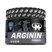 Аргинин Mammut - L-arginine powder, 300 гр