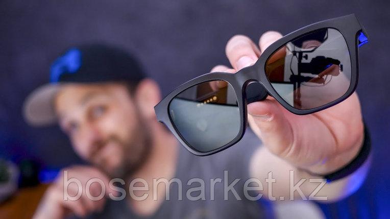 Очки Bose Frames Alto, фото 2